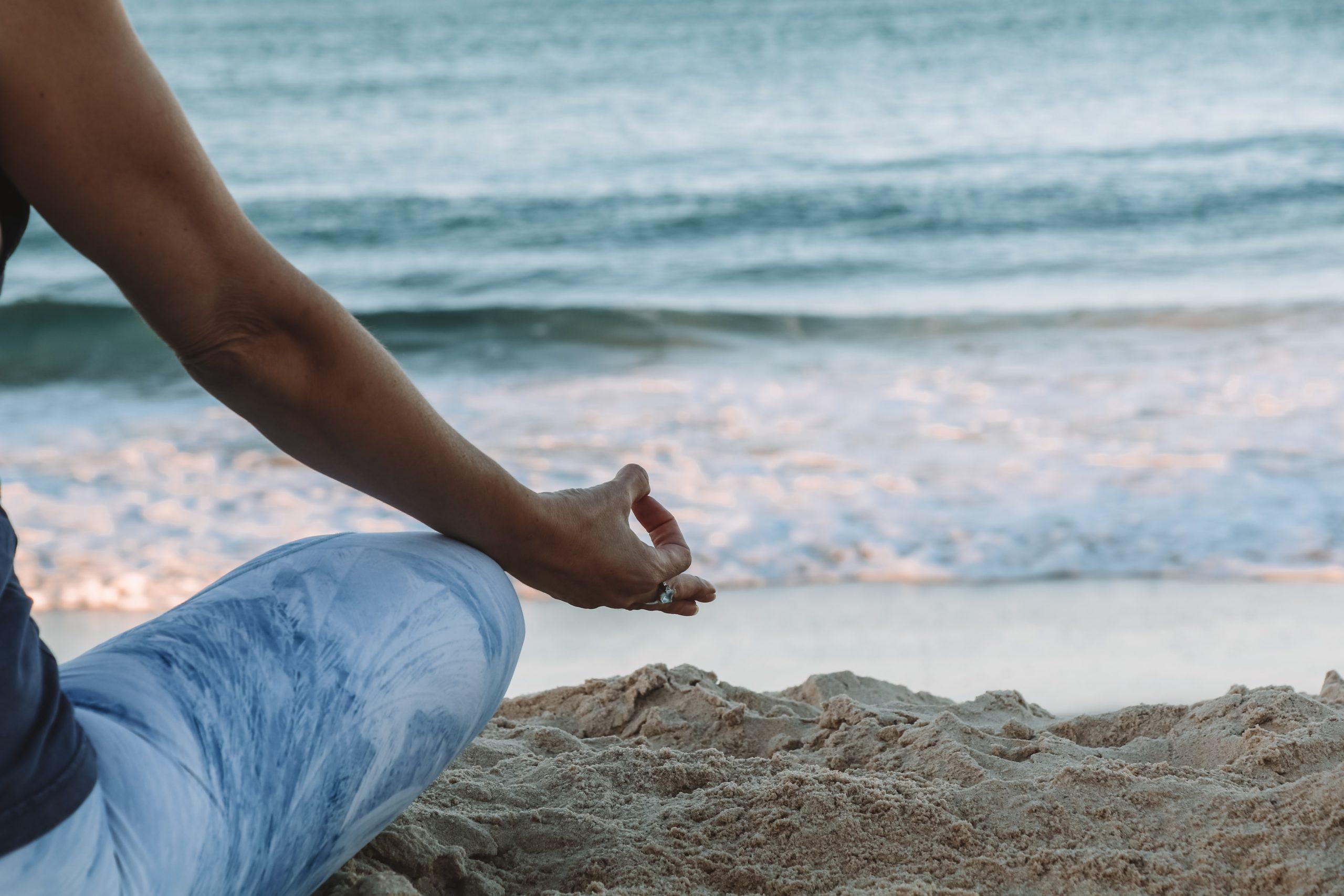 Beneficios práctica mindfulness